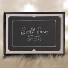 bratt decor canada gift guide