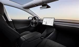 Tesla finally launches standard Model 3 for $35,000 - Electrek