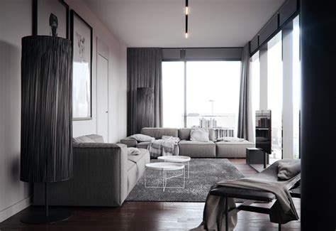 Inspiring Decorating Ideas 2016 Modern Living Room Designs. Oak Chairs Dining Room. Changing Room Designers. Wall Mirrors For Dining Room. The Bed Sitting Room. Ideas For Laundry Room Makeover. Dining Room Plans And Designs. Diy Crafts For Rooms. Interior Living Room Images