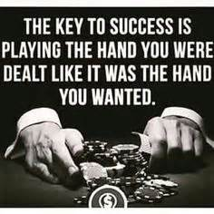 ~There is no sy... Casino Chips Quotes