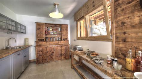chambre du commerce haute savoie location vacances chambre d 39 hôtes le hameau du p 39 tou à