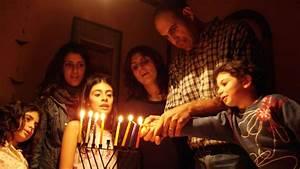 How To Light The Menorah And Hanukkah Haneirot Hallalu These Hanukkah Lights We Light My