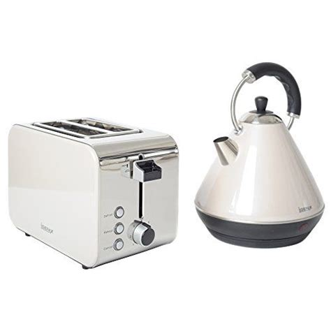 coloured toaster and kettle set 122 best kettle and toaster sets images on