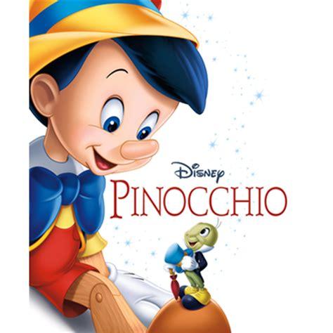 pinocchio stagecraft