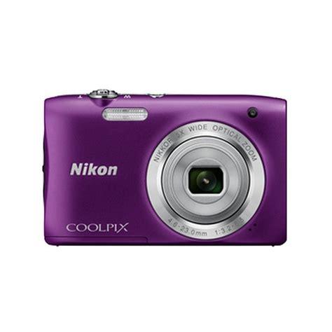 nikon coolpix purple buy nikon coolpix s2900 compact style digital Nikon Coolpix Purple