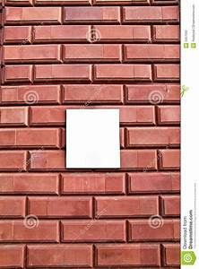 Red Sandstone Wall And Space Stock Photos - Image: 5357593