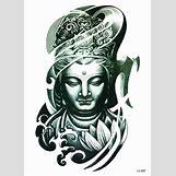 Buddhist Lotus Drawing   886 x 1240 jpeg 130kB