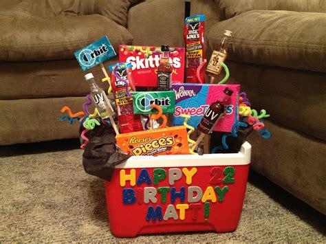 Birthday Gift For Your Boyfriend Couples Pinterest