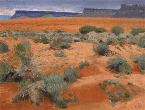 southwestern pictures painting the southwestern landscape canyon road arts