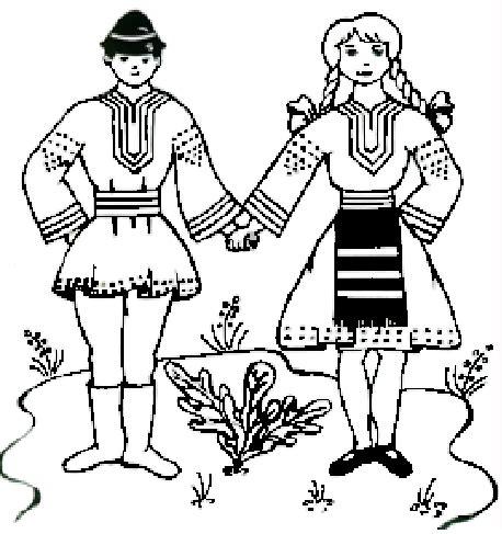 Скачать Песню Anastasia Lazariuc - In tara mea №69097581 Бесплатно в Mp3 и Слушать Онлайн на iPleer.fm