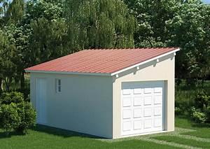 Tole Pour Toiture : plaque nervur e panneau bac acier pour toiture ~ Premium-room.com Idées de Décoration