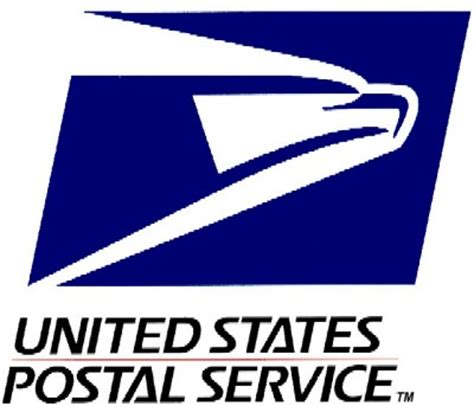usps change  address form ps form