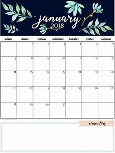 Daily Calendar Template Printable January 2019 Calendar Template Daily Work In Design