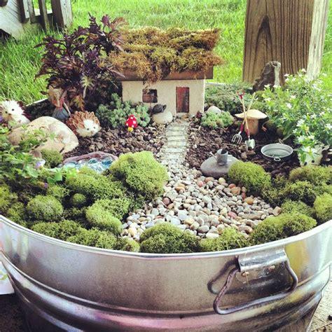 unleash your imagination magical garden designs