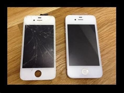 how to replace iphone 4 screen how to replace iphone 4 screen