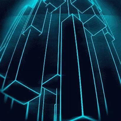 Tech Animated Technology Gifs Hi Graphics 3d
