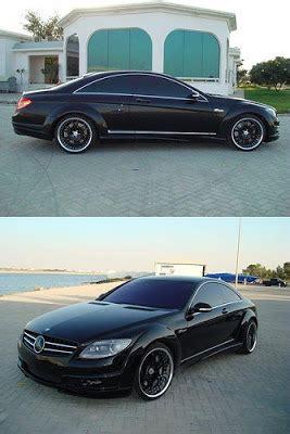 auto blog  cars owned   prince  dubai