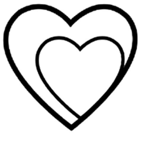 Wie kann ein verlierer immer gewinnen? Malvorlagen Herzen Vorlagen Ausmalbilder