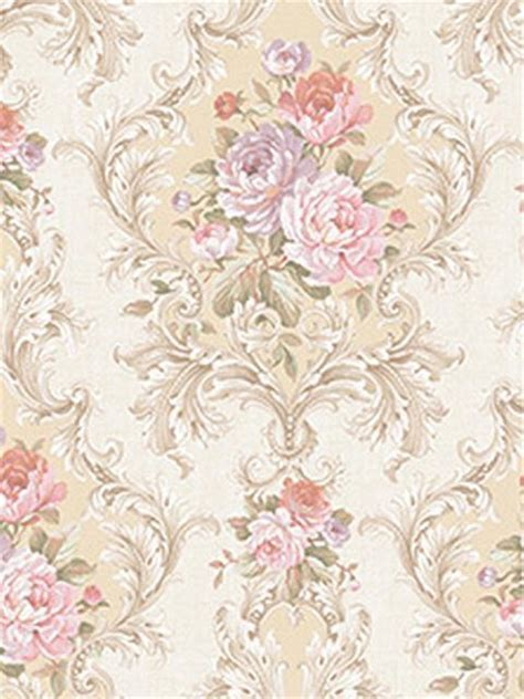 DF30903   Damask Folio Wallpaper Book by Seabrook