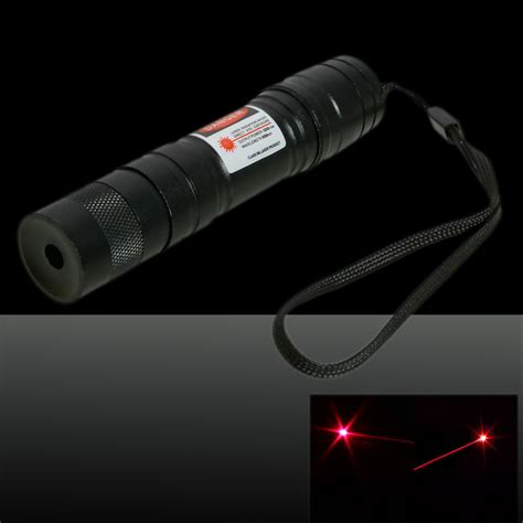 laser light pointer 100mw professional light laser pointer with box