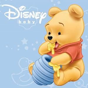 baby winnie the pooh so so so cute   Winnie the Pooh ...