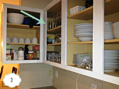how to paint inside kitchen cabinets how to paint existing kitchen cabinets
