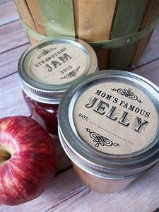 17 best images about my canning jar labels on pinterest With canning jar labels personalized