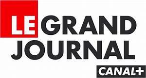 Le Grand Journal Chroniqueur : le grand journal de canal les grands changements de la rentr e plan te campus ~ Medecine-chirurgie-esthetiques.com Avis de Voitures