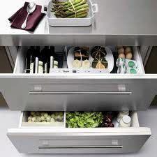 Obst Aufbewahrung Küche by Obst Aufbewahrung K 252 Che Suche Organisation