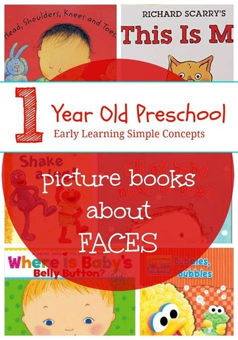 year  preschool week   images activities