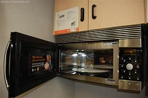 Some Notes About The Ge Stoves  Cooktops  U0026 Microwaves That