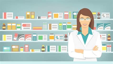 Test D Ingresso Farmacia Test Farmacia 2019 Prova Cisia E Risorse Di Studio