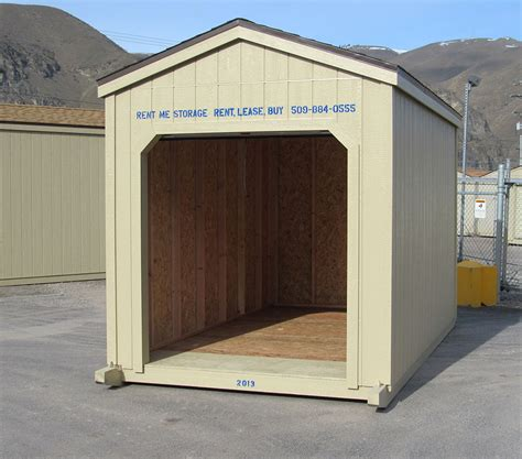 Shed For Rent by Gallery Of Images Of Portable Storage Sheds Rent Me
