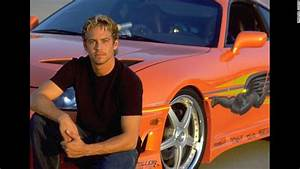 Paul Walker's death: Video shows car erupted in flames ...