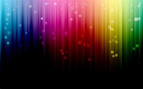 color in wallpaper rainbow colors wallpapers wallpaper cave