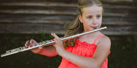 Palīdzība nepieciešama 10 gadus vecajai Annijai no Gulbenes - Tieši.lv