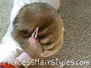 Baby With Lots Of Hair Hairstyle | newhairstylesformen2014.com