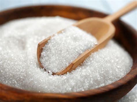 砂糖 グラニュー 糖 違い