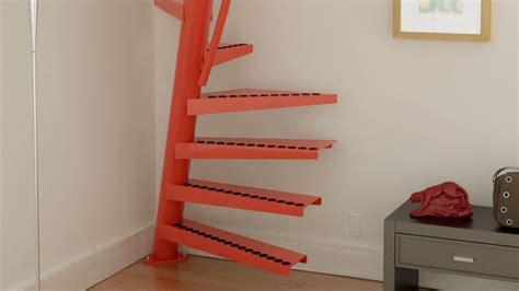 escalier pliable pour mezzanine dootdadoo com id 233 es de