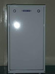 symbole tableau electrique pinterest the world s catalog With superb logiciel de plan maison 9 logiciel pour installation electrique domestique chantier