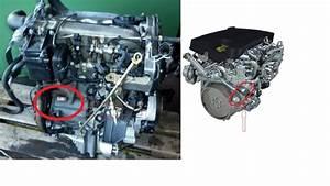 Fiabilité Moteur Fiat Ducato 2 8 Jtd : r solu ne d marre plus page 3 ~ Medecine-chirurgie-esthetiques.com Avis de Voitures