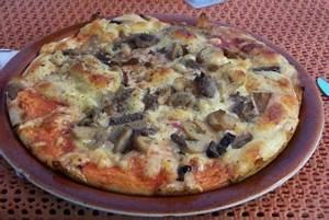 Pizza In Der Mikrowelle : pizza in der mikrowelle backen k chen kaufen billig ~ Buech-reservation.com Haus und Dekorationen