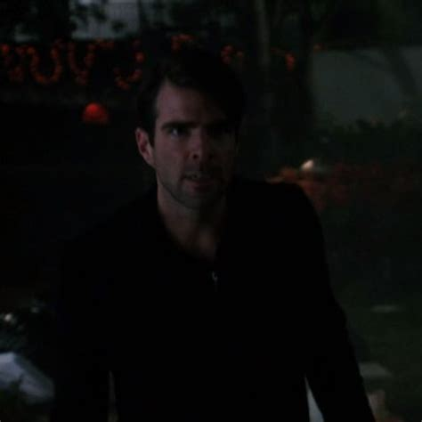 zachary quinto american horror story 82 best images about zachary quinto on pinterest leonard