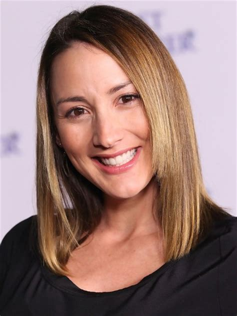 bree turner hairstyles popular haircuts