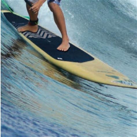 ocean earth sup deck grip pad set