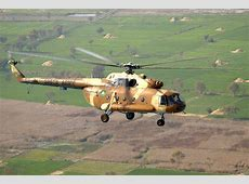 Pakistan Army Fresh Wallpapers 2013 All About Pakistan