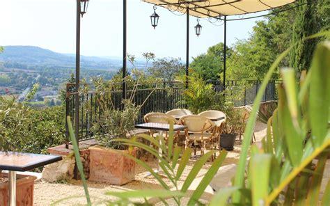 d patio modern patio outdoor