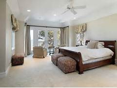 excellent inspiration ideas relaxing master bedroom decorating ideas relaxing room colors ideas relaxing room colors ideas - Relaxing Master Bedroom Decorating Ideas