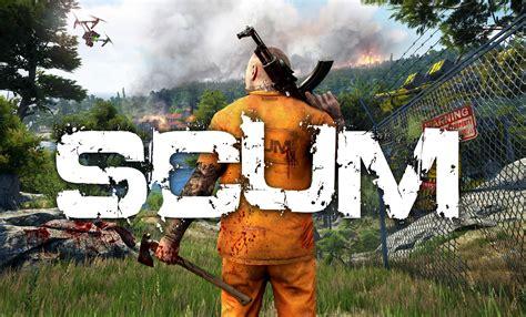 survival game scum  devolver digitals biggest launch