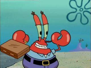 spongebob schwammkopf ausverkauf kaputt gelacht